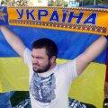 Украина в плей-офф Евро! Вышли с тремя очками с третьего места