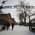В Германии началась кампания по поиску выживших нацистов