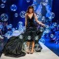 Tallinn Fashion Week 2019, Mammu Couture