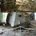 MILITAARTURISMI PÄRLEID   Saksa tankimuuseum — üks suurimaid ja mitmekülgsemaid soomustehnika väljapanekuid Euroopas