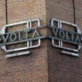 Tallinna linnavalitsus algatab Volta kvartali detailplaneeringu koostamise