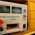 Kuku tegevjuht: Raadio 2 programm meenutab pudru ja kapsaid
