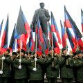 Киев и сепаратисты могут обменяться пленными 29 декабря
