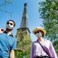 """""""Euroopa vajab puhkust"""". Euroopa Komisjon annab liikmesriikidele soovituse piirid õige pea turistidele avada"""