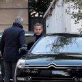 Sarkozy süüdistustest: see laim on muutnud mu elu põrguks