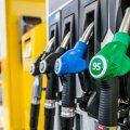 Seega esimene samm auto kütusekulu timmimisel on vaadata üle liikumiskiirused ja kiirendused. Teiseks tasuks sõiduk korda teha ning kokku korjata erinevatesse laegastesse ja sahtlitesse kogunenud kraam.