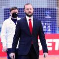 Футзал России: сборная уже на Евро, но хочет новых побед