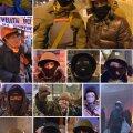 Ukraina revolutsiooni näod 2 uusim