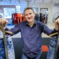 История успеха владельца сети Denim Dream Хейнара Пылдма: 102 магазина, 600 сотрудников и свой бренд одежды