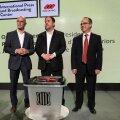 Kataloonia valitsus: iseseisvusreferendumiks on valmis üle 2300 valimisjaoskonna