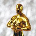 Ennustusportaal: parima filmi Oscarile on tänavu väga kindel favoriit