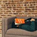 Эксперт по сну посоветовал способ быстрее засыпать и лучше высыпаться