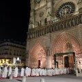 Jumalaema kirik Pariisis