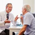 Arst soovitab: Regulaarne põhjalik tervisekontroll aitab ennetada haigestumist ja leida varjatud terviseprobleeme