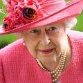 Briti ministrid harjutasid salaja tegutsemist kuninganna surma korral