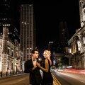 VIDEOÕPETUS | 3. osa: too tantsu abil lähisuhtesse kirge ja vürtsi! Argentiina tango kolmas väljakutse paaridele