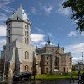 Narva Aleksandri Suurkirik