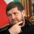США ввели новые санкции против России. В список попал и Рамзан Кадыров