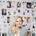 Anne & Stiili peatoimetaja Mari-Liis Helvik: tean väga hästi, mida tähendab FOMO, üks minu põlvkonna suurim ebakindluse allikas
