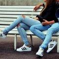 ARMUHOROSKOOP | Kas oled ikka koos selle õige inimesega? Need on kõige ideaalsemad tähemärgipaarid