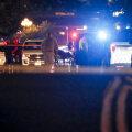 Ohios avas mees automaatrelvast tule populaarse pubi ees ja mõrvas üheksa inimest