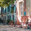 Испания планирует открыться для туристов в июне