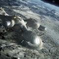 Eurooplased tahavad hakata Kuule küla ehitama
