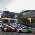 Topauto annab Boltile üle 86 uut Hyundai rendisõidukit
