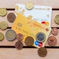 Брутто-доходы выросли, но число получающих доход эстоноземельцев понизилось