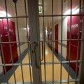 Soome vanglate ja kriminaalhoolduse amet: ka mõrvar vajab puhkust
