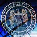 Le Monde: NSA on salvestanud miljoneid telefonikõnesid Prantsusmaal