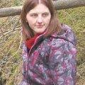 Kunstiõpetaja Katrin Topkin muudab koolielu rikkamaks