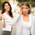 Kuidas ebameeldivate inimestega toime tulla? Üheksa mürgist inimtüüpi, kellega elu jooksul kokku puutud