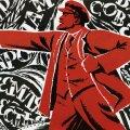 Пять советских анекдотов, за которые можно было получить срок