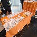 20 работодателей предложат работу на ярмарке труда Рапламаа