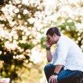 Eriku lugu: mida teha, kui ma armastan teist, aga ei suuda jätta oma naist ja tütart