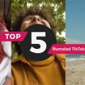 TOP 5 | Närvikahjustusest lämbumisohuni: vaata, millised eluohtlikud väljakutsed levivad populaarses äpis
