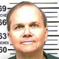 New Yorki politsei poolt avaldatud foto Mark David Chapmanist.