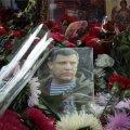 Окружение Захарченко бежало в Россию. Тимофеев обогатился на сотни миллионов рублей