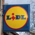 Территория низких цен. Как Lidl удалось завоевать кошельки экономных европейцев