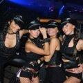 "PIDU: Rokitibid avasid ""Rock da Party"" uue hooaja"