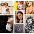 12 lugu nädalavahetusse: 30 aastat kadunud õe lugu, Venemaa luurajad Eestis, koroonaajal kasvas ilulõikuste arv