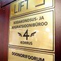 ANNA TEADA, kas Eestis on liiga keeruline elamisluba saada?