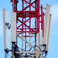 """Telia: теории заговора вокруг 5G и """"желтые"""" новости лишают нас связи с реальностью"""