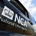 Briti kuritegevuse agentuur hakkas uurima Danske Banki sidemeid Ühendkuningriigis