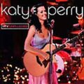 """Katy Perry """"MTV Unplugged"""""""