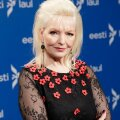 Певица Марью Ляник рассказала, что отказалась от детей в связи с чернобыльской катастрофой
