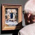 """Neitsi Maarja taevassevõtmine"" (1500–1504)"