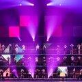 В октябре Таллинн будет принимать лучшие вокальные коллективы мира