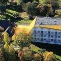 Lagedi Lasteaed-Põhikooli uus nimi on Lagedi Kool